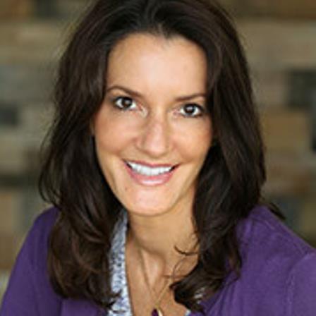 Dr. Patti J Bradley