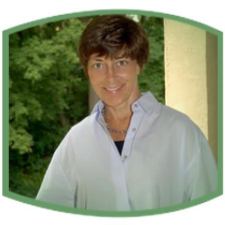 Dr. Patti A Froeber