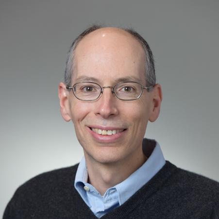 Dr. Paul J Ala