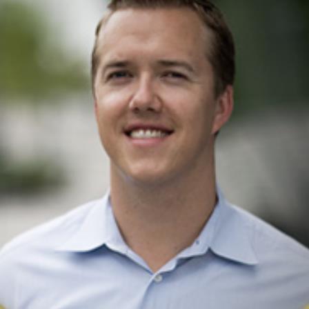 Dr. Paul W Anders