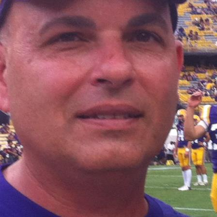 Dr. Paul M Anzalone
