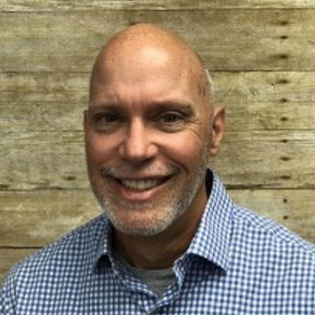 Dr. Paul Austin