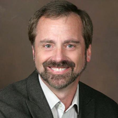 Dr. Paul E Berg