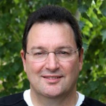 Dr. Paul R Bianchi