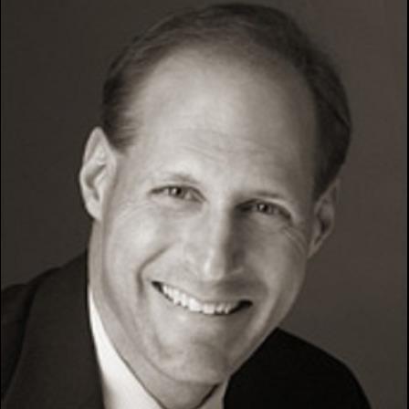 Dr. Paul Boerman