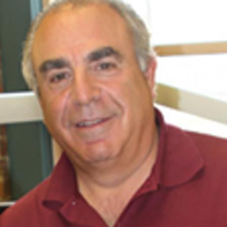 Dr. Paul J Caceci