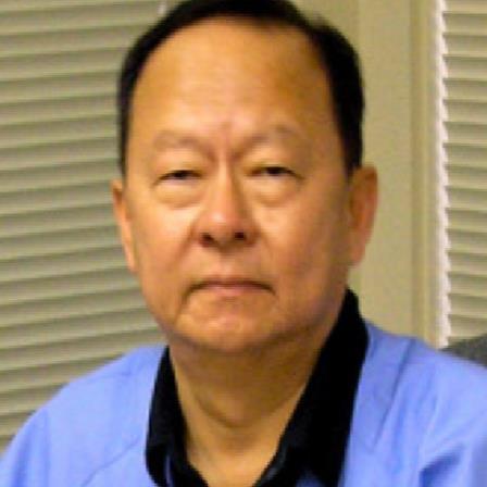 Dr. Paul C Chang