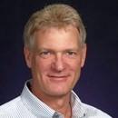 Dr. Paul D Craven