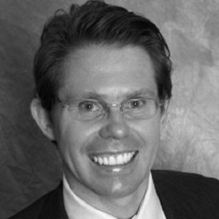 Dr. Paul A Crawford