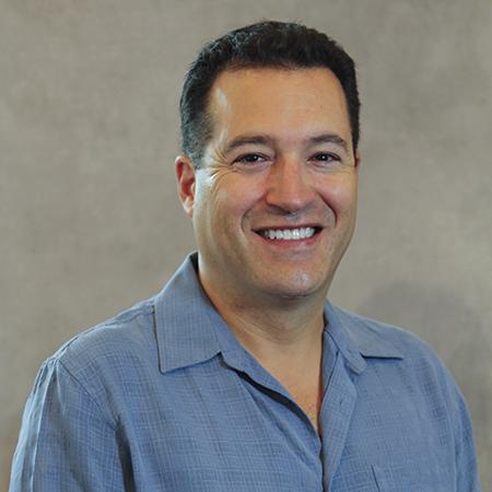 Dr. Paul S Crespo