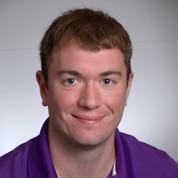 Dr. Paul J Deasey
