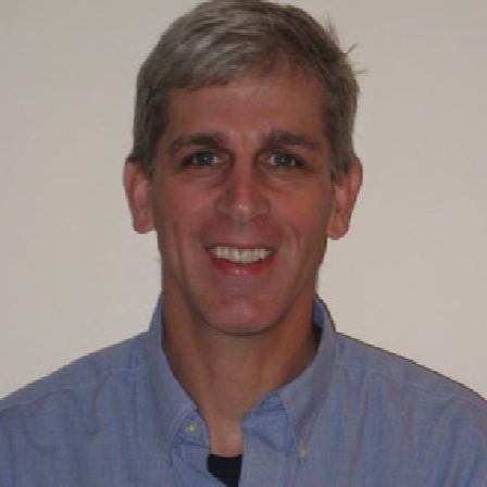 Dr. Paul M Decker