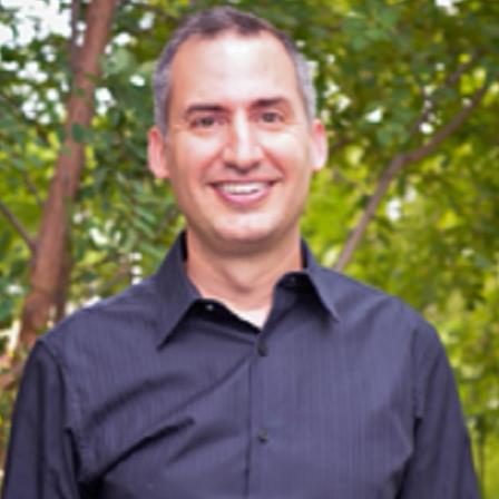 Dr. Paul E Denzler