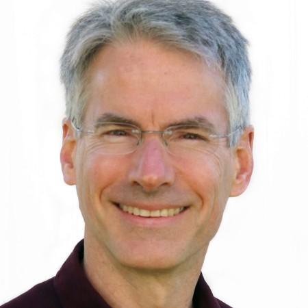 Dr. Paul Dobos