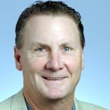Dr. Paul Ellington