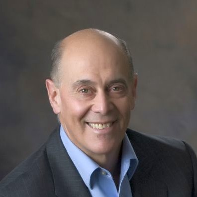 Dr. Paul D Epstein