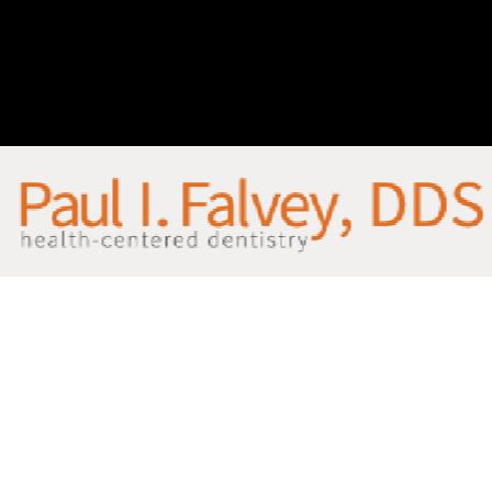 Dr. Paul Falvey