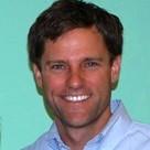 Dr. Paul H Fellers, III