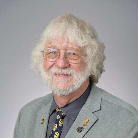 Dr. Paul H Feuerstein