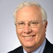 Dr. Paul M. Flynn