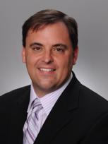 Dr. Paul H Freeman