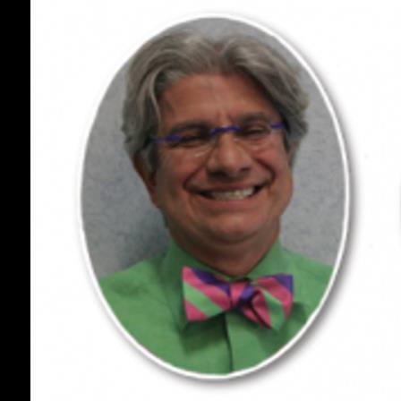 Dr. Paul Fugazzotto