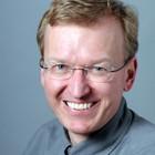 Dr. Paul Gamache