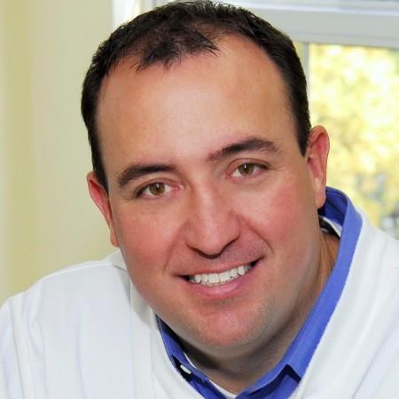 Dr. Paul S Gamber, Jr.