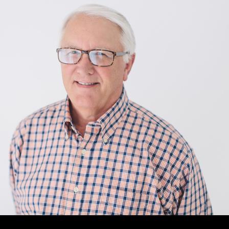 Dr. Paul D Gilbert