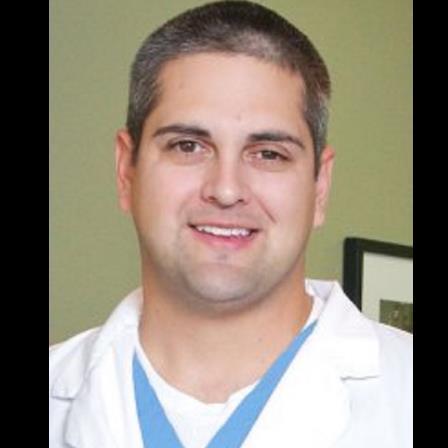 Dr. Paul A Gonzales
