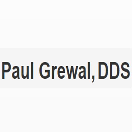 Dr. Paul Grewal