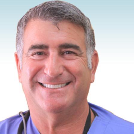 Dr. Paul O Groipen
