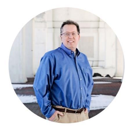 Dr. Paul E. Gutt