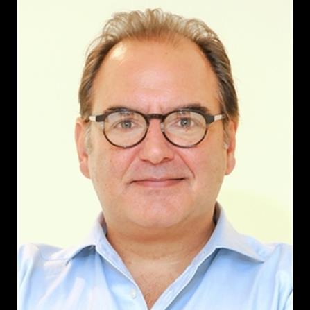 Dr. Paul D Harbottle