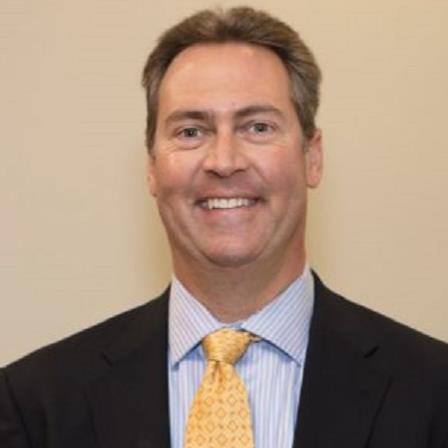 Dr. Paul J. Huizinga