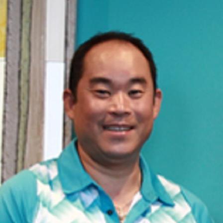 Dr. Paul K Hwang