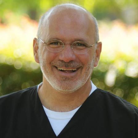 Dr. Paul T Joseph, Jr.
