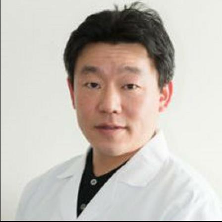Dr. Paul S Kang
