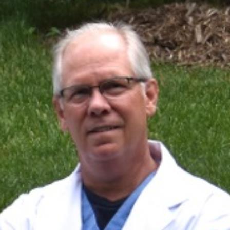 Dr. Paul E Krech