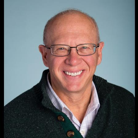 Dr. Paul R. Kuhlman