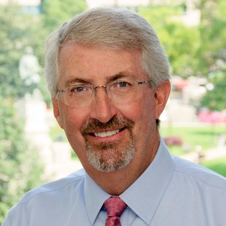 Dr. Paul J LaRose