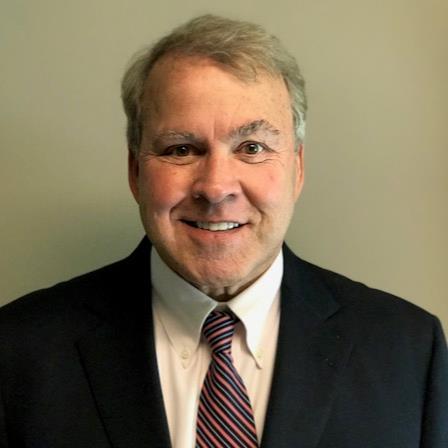 Dr. Paul T Lavelle