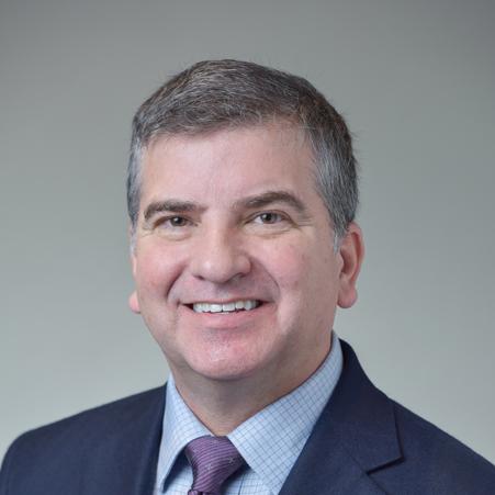 Dr. Paul K Leonard