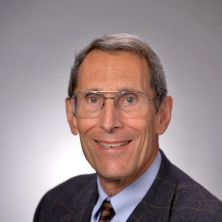 Dr. Paul A Levi, Jr.