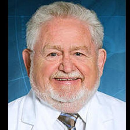 Dr. Paul F Masterson