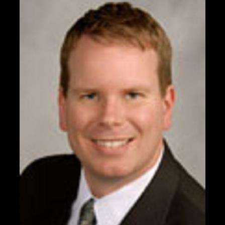 Dr. Paul E McIntosh, Jr