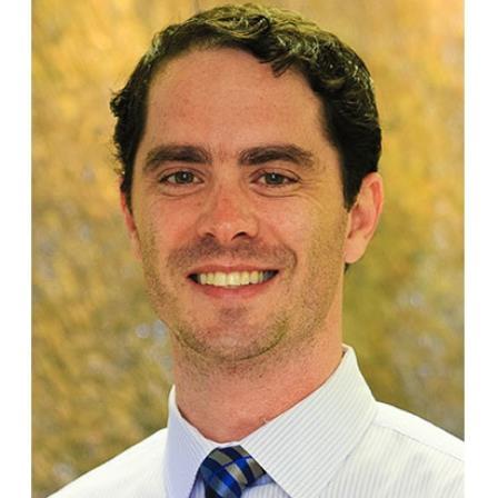 Dr. Paul J Michels