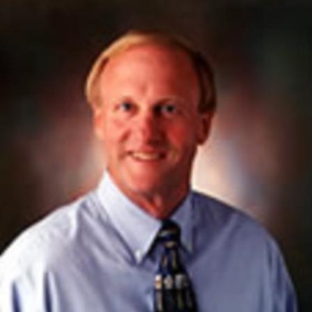 Dr. Paul E Miller