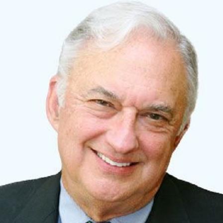 Dr. Paul F Mitsch, III