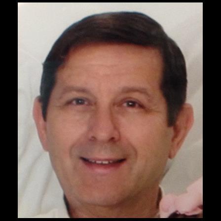 Dr. Paul D Nagode